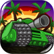Sahara Invasion - HTML5 Game 120+ Levels & Constructor & Mobile! (Construct 3 | Construct 2 | Capx) - CodeCanyon Item for Sale