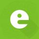 Elix - Responsive Multipurpose Business Drupal 9 Theme - ThemeForest Item for Sale