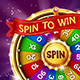 Spin To Win Facebook Admob Ad Integrated  With Reward System - CodeCanyon Item for Sale