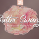 Butter Swany - Handwritten Font - GraphicRiver Item for Sale