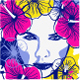 Girl Portrait in Pop Art Style - GraphicRiver Item for Sale