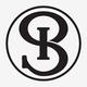 Motivational Indie Rock Logo