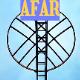 Afar - AudioJungle Item for Sale