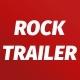 Epic Rock Trailer - AudioJungle Item for Sale