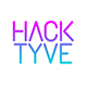 Hacktyve - GraphicRiver Item for Sale