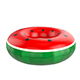 Swimming Ring Watermelon - 3DOcean Item for Sale