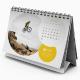 Bundle Calendar 21 - GraphicRiver Item for Sale