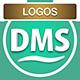 Pads Piano Celesta Logo Reveal