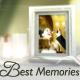 Best Memories Photo Album - VideoHive Item for Sale