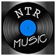 Motivational Piano Corporate - AudioJungle Item for Sale