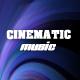 Cinematic Pack