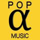 Upbeat Techno Pop