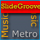 Slide Guitar Groove