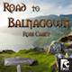 Road to Balnagown