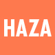 Haza - Multipurpose Fashion Prestashop Theme - ThemeForest Item for Sale