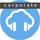 Successful Business Innovation Corporate