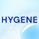 Hygene - Cleaning Products Shopify Theme - ThemeForest Item for Sale