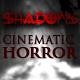 Cinematic Horror Shadows