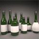 Vintage Wine Bottles Collection - 3DOcean Item for Sale