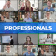 Online Meeting Video Conference Promo - VideoHive Item for Sale