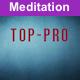 Dreaming Head Meditation