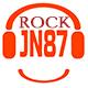 Intensity Hard Rock - AudioJungle Item for Sale