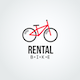 Rental Bike - CodeCanyon Item for Sale