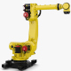 Fanuc Robot - 3DOcean Item for Sale