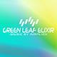 Green Leaf Elixir