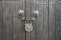 locked door - PhotoDune Item for Sale