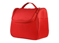 Red Hand Bag with Handle - PhotoDune Item for Sale