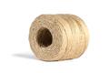 Roll of Hemp Rope - PhotoDune Item for Sale