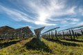 Solar power station - PhotoDune Item for Sale