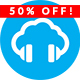 Retro Wave 80s - AudioJungle Item for Sale