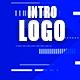 Brand Logo Reveal