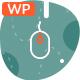 TechnoMoon - IT Solution & Services WordPress Theme - ThemeForest Item for Sale