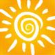 Ukulele Acoustic Logo