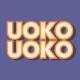 Logo Uoko Stole The Jam