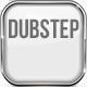 Dubstep Future Bass