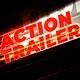 Action Trailer Teaser - VideoHive Item for Sale