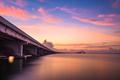 Sunshine Skyway Bridge in Florida - PhotoDune Item for Sale
