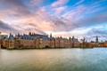 The Hague, Netherlands - PhotoDune Item for Sale