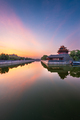 The Forbidden City Moat - PhotoDune Item for Sale