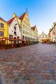 Tallinn Estonia Old Town - PhotoDune Item for Sale