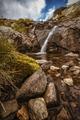 a brook - PhotoDune Item for Sale