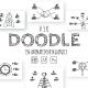 Doodle Animated Infographics Presentations v.3.0 - GraphicRiver Item for Sale