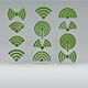 Wifi - 3DOcean Item for Sale