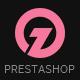 Ozone - Modern Responsive PrestaShop 1.7 Interior Furniture Theme - ThemeForest Item for Sale