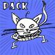 Tech Pack - AudioJungle Item for Sale