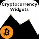 Cryptocurrency Widgets Pro – WordPress Crypto Plugin